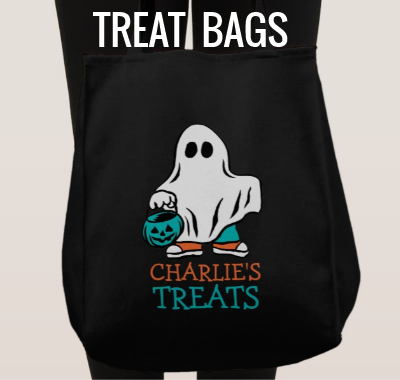 Allergy Friendly Halloween Candy - Lil Allergy Advocates