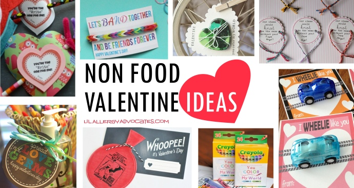 Valentines Day Candy Free Ideas Non Food 1