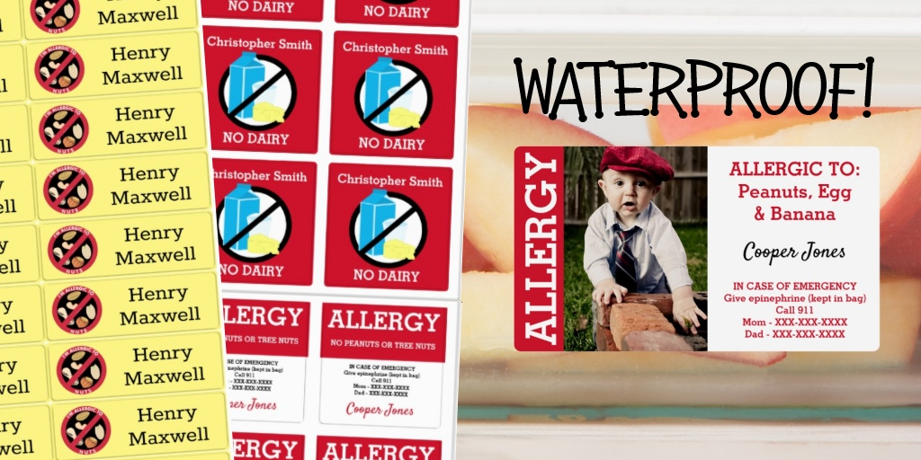 https://lilallergyadvocates.com/personalized-waterproof-allergy-labels/
